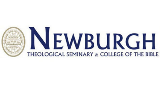 Andrew Boyd Jr., of Corpus Christ, completed the Doctor of Ministry degree program at Newburgh Theological Seminary & College of the Bible.