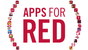 Apple's two-week Apps for (RED) initiative looks to