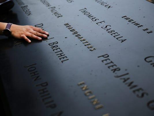 EPA_USA_NEW_YORK_OF_9_11_MUSEUM
