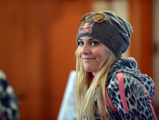 2013-11-20-lindsey-vonn-red-bull-hat
