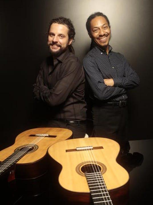 636456717281423809-aco-brasil-guitar-duo.jpg