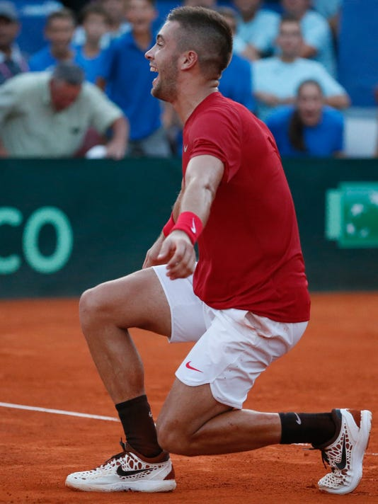 Croatia_Tennis_Davis_Cup_22996.jpg