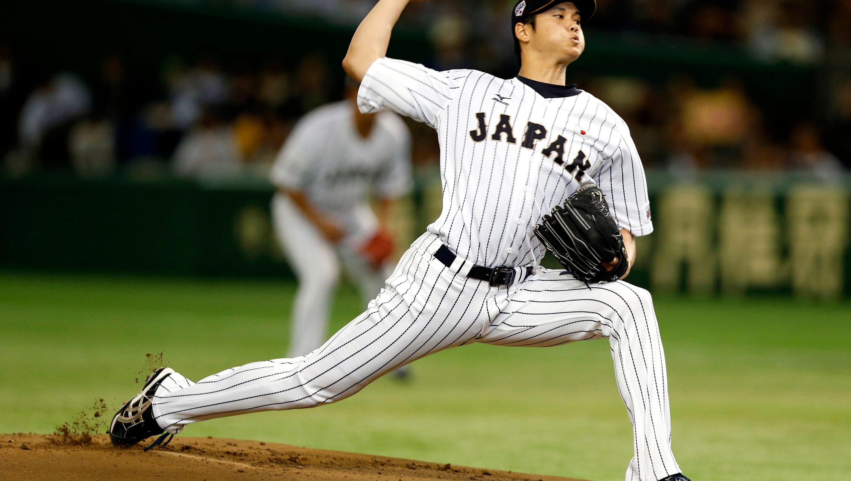 636479288813074775-ap-mlb-japan-ohtani-baseball