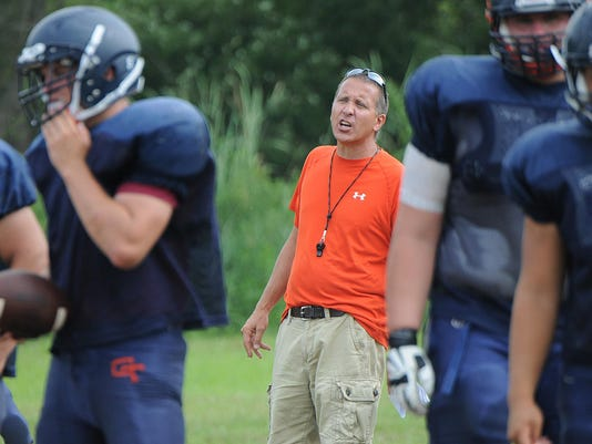BUC 0818 Galion Football Check In 04