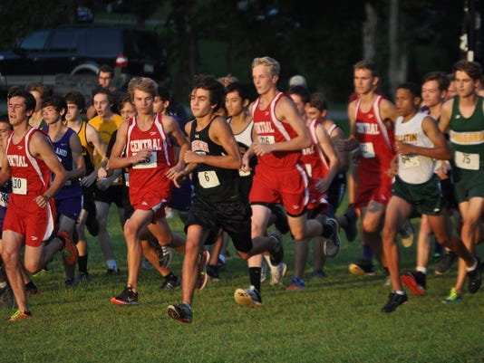 MCHS XCountry.JPG