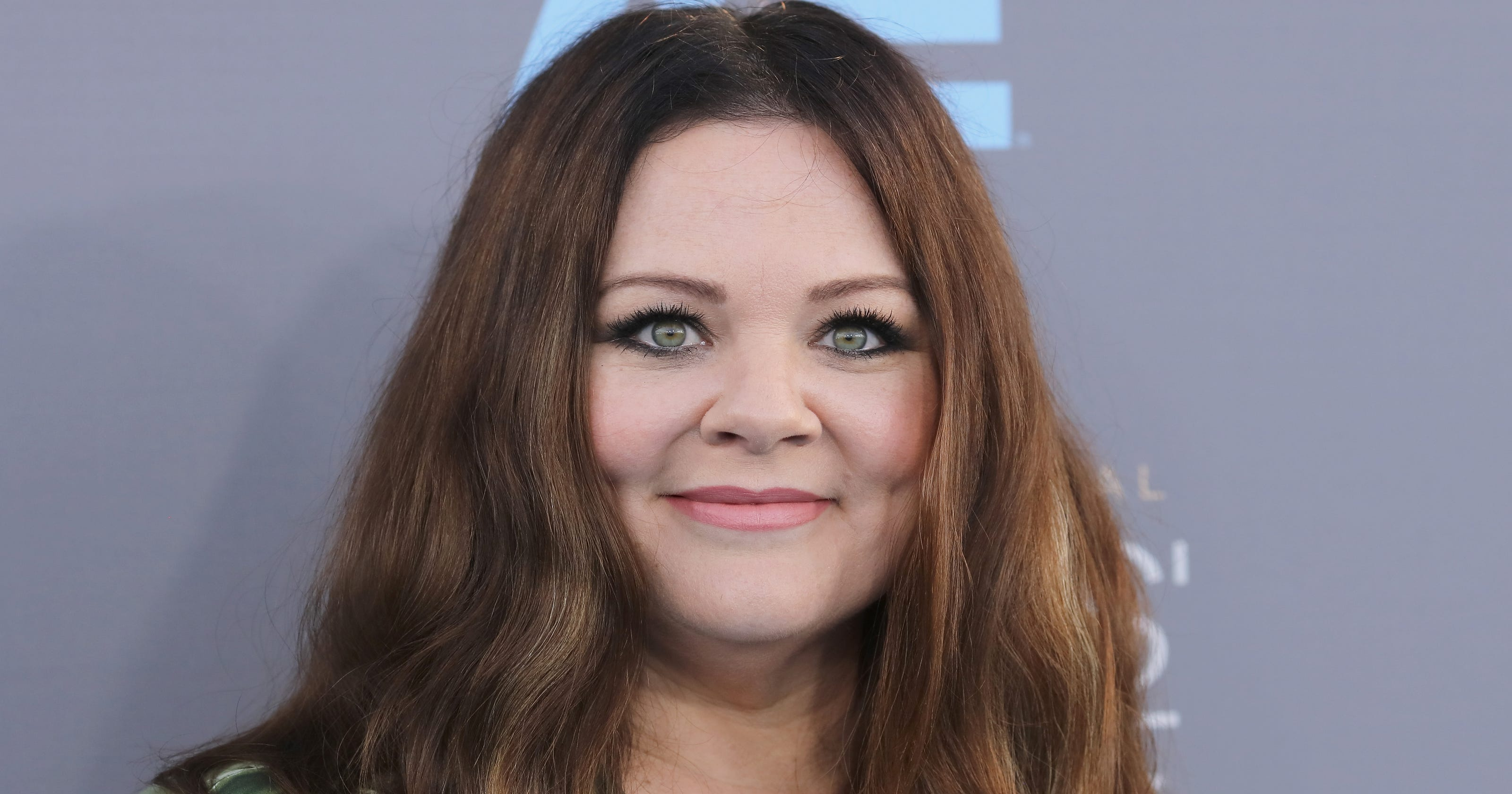 Melissa Mccarthy Brings Back A Favorite In The Boss