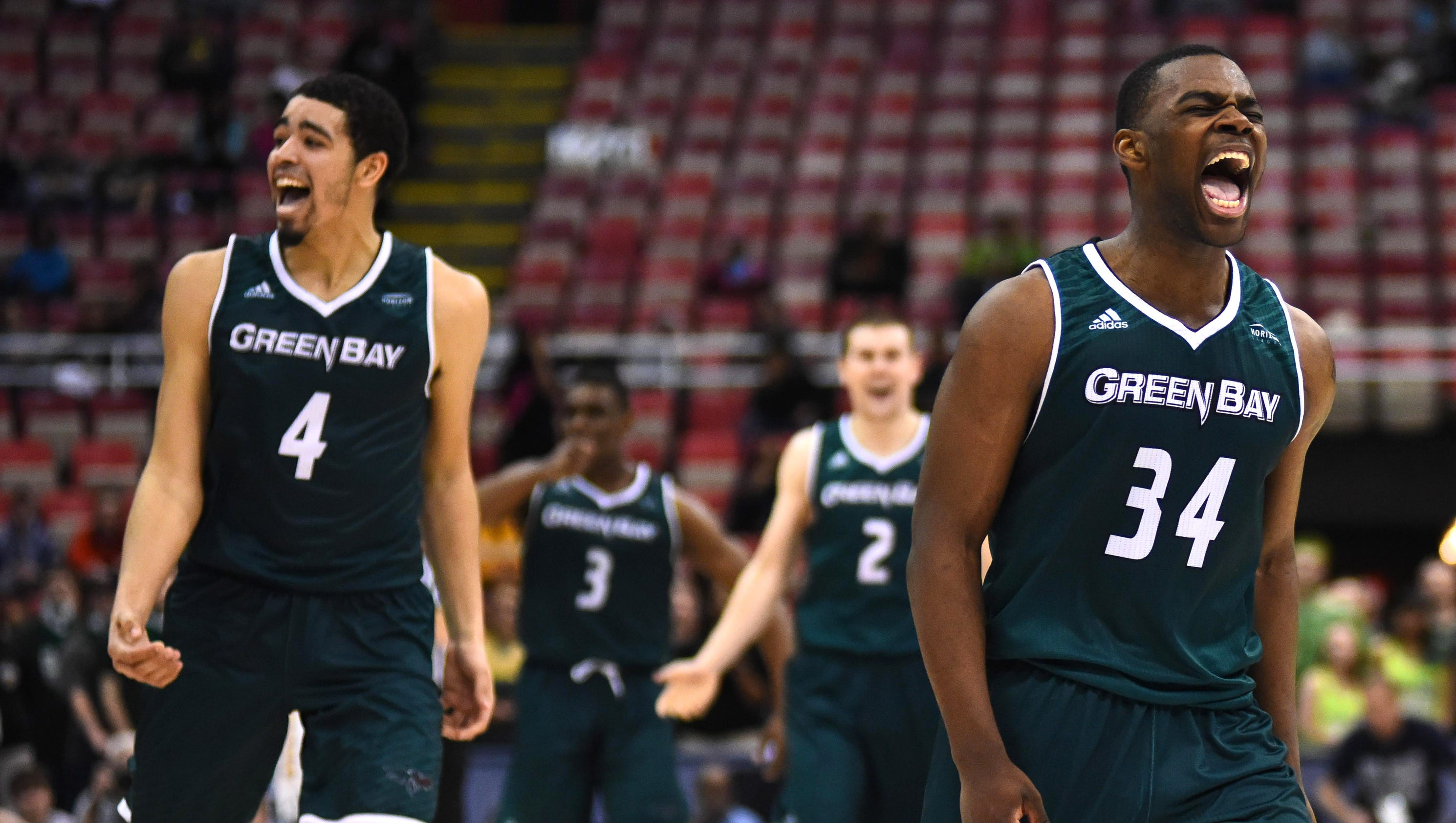 ncaa basketball scores green bay all basketball scores info