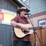 Parlor Shows creates new music venues right in your backyard