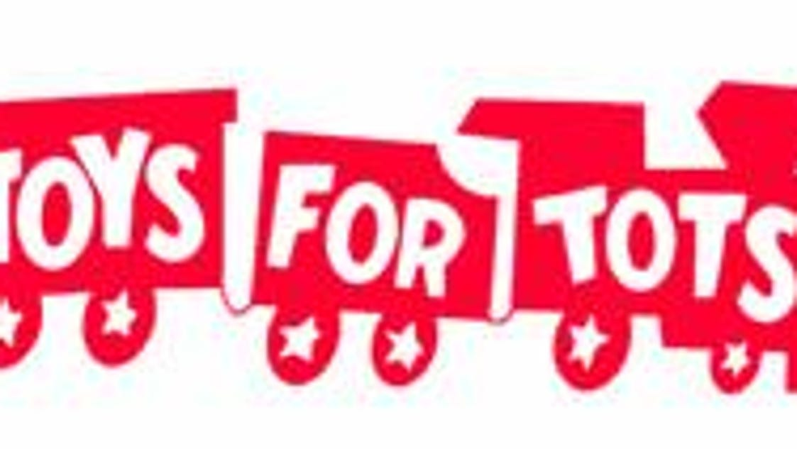 Toys For Tots Washington State : Toys for tots goodfellows donations reported stolen