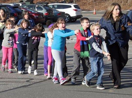 AP_Connecticut_School_Shooting.1