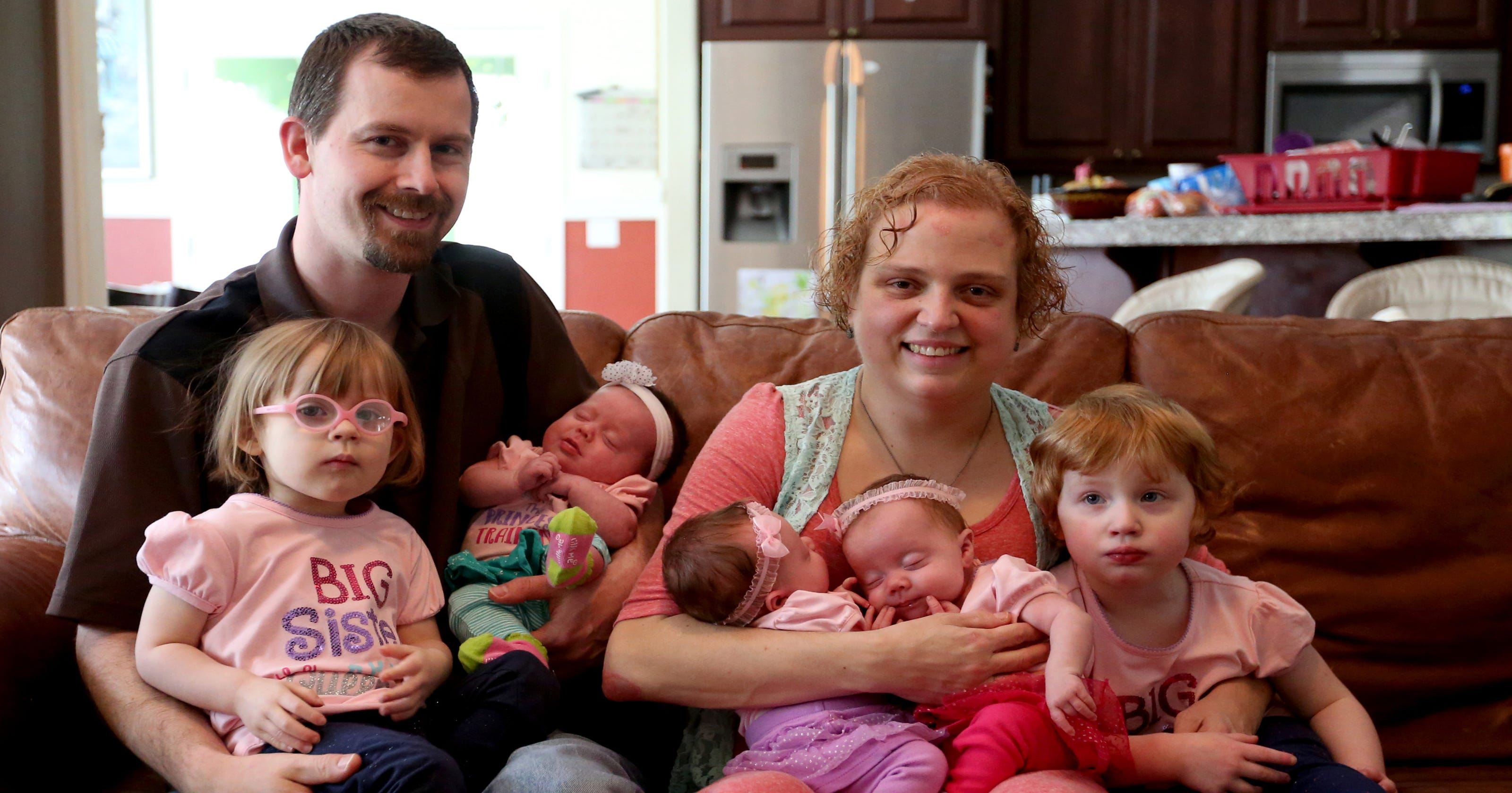 surrogacy gives salem family twins then triplets