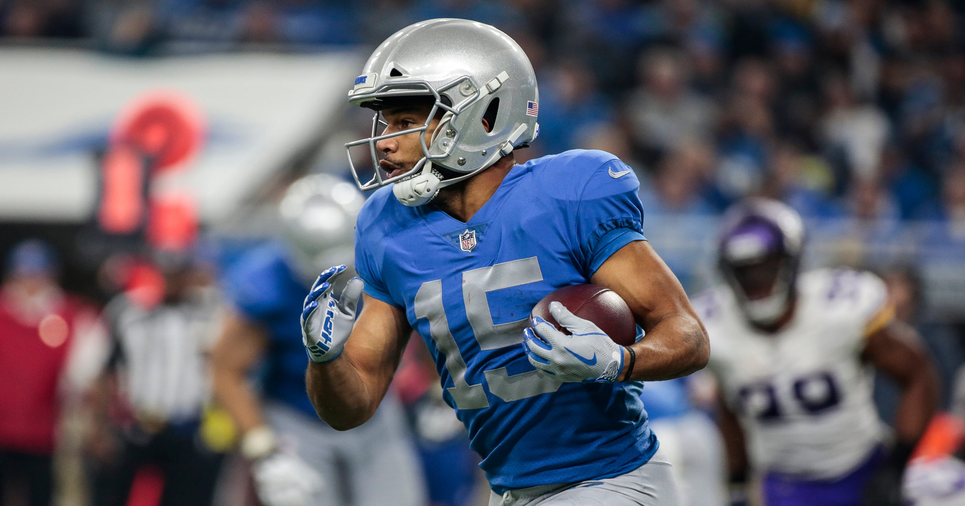 4539bf11 Detroit Lions trading Golden Tate makes sense. Here's why