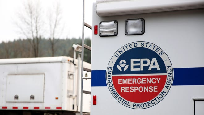 Highway 22 remains closed from east of Detroit to Highway 20 near the Santiam Pass following a fatal truck crash there last Friday night. The city of Salem is following an emergency water plan in case the North Santiam River, Salem's drinking-water source, becomes contaminated.