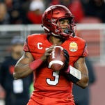 Early look: What to like about No. 21 Utah in 2017