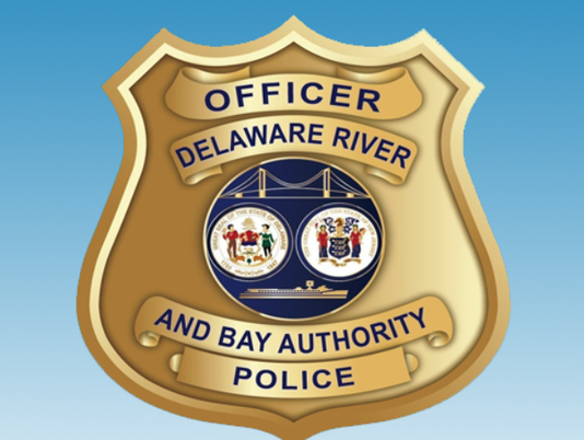 Delaware River and Bay Authority Police