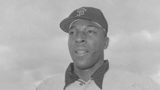 Willie McCovey retired in 1980 with 521 career home runs.
