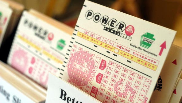A $100,000 Powerball ticket sold in York County last year is set to expire on Feb. 9. If the winner does not claim the ticket, the money will go back into the lottery fund.