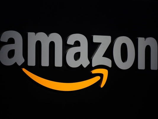 A Foolish Take: Amazon.com makes most of its money from web services