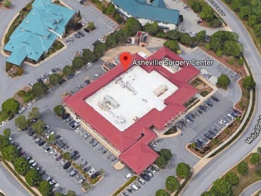 636517765011900030-AshevilleSurgeryCenter.jpg