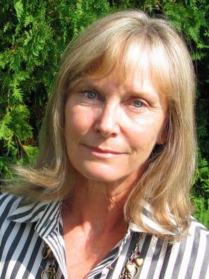 Debra Blalock