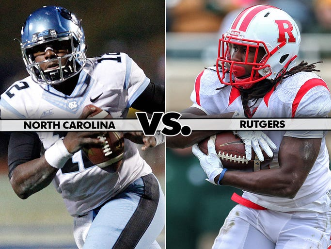 bowl games for today covers college football scores