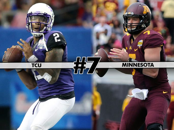 top college football games today football 1