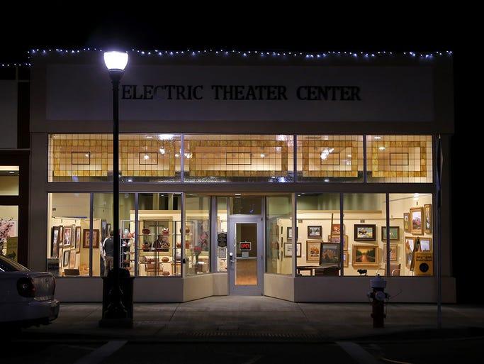 arrowhead mall theatre new discounts