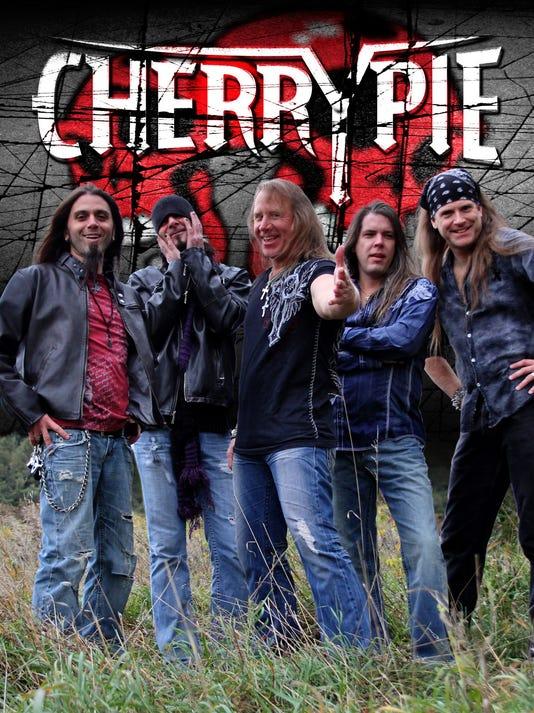 Cherry Pie Band Photo 2 (2014).jpg
