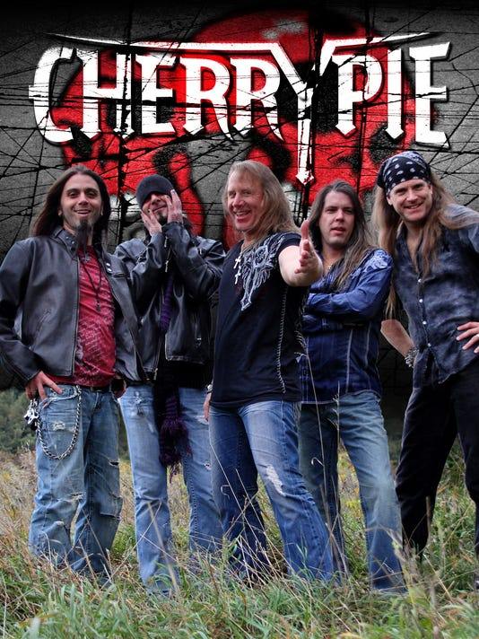 Cherry Pie Band Photo 2 (2014).jpg