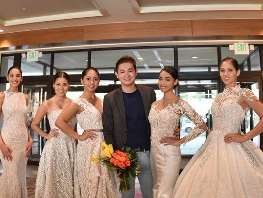 635821131728953938-Manila-Bride-38