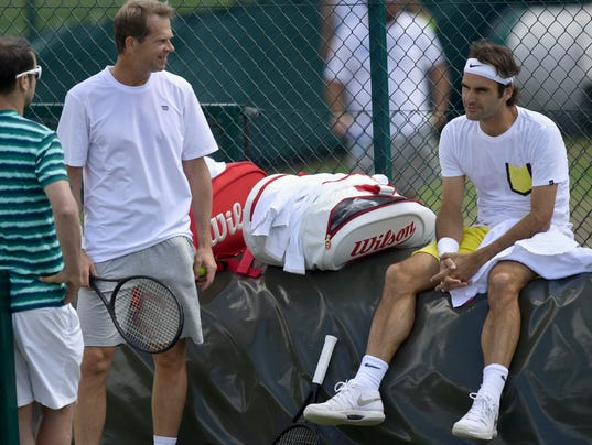 SAL0630-Wimbledon1