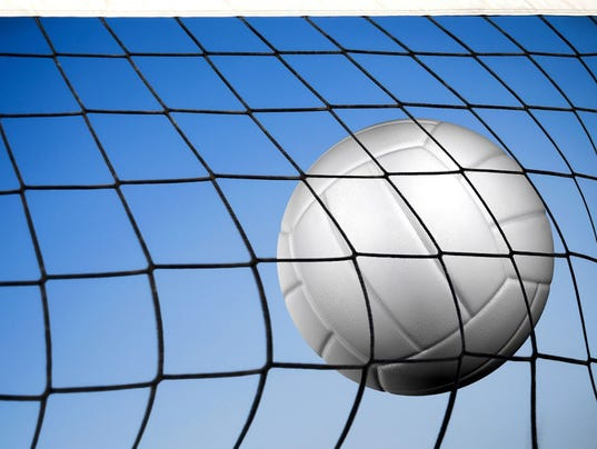 636074673590348443-Volleyballnet-1-.jpg