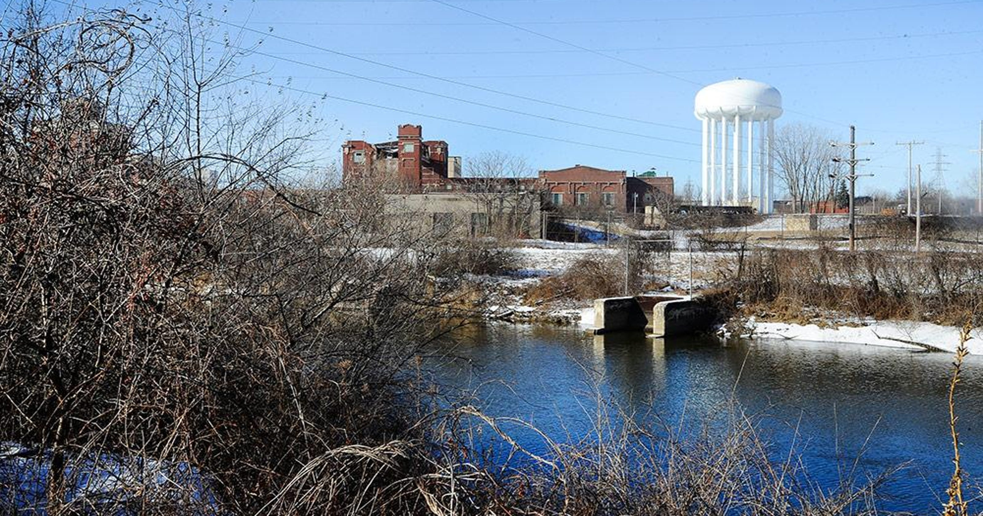 10th death added to Legionnaires' outbreak in Genesee