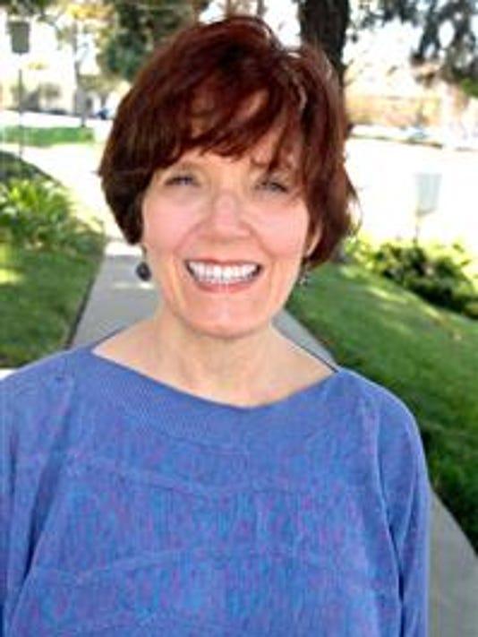 Teri Helton
