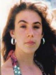 Hannah Zaccaglini