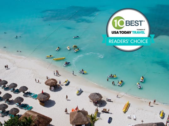 readerschoice-cancun