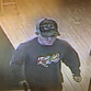 Melbourne police searching for man who robbed Wickham Pharmacy