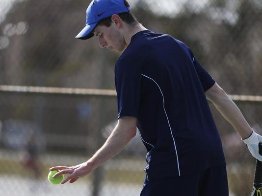 4-23-16_MAN_S_Tennis_0011