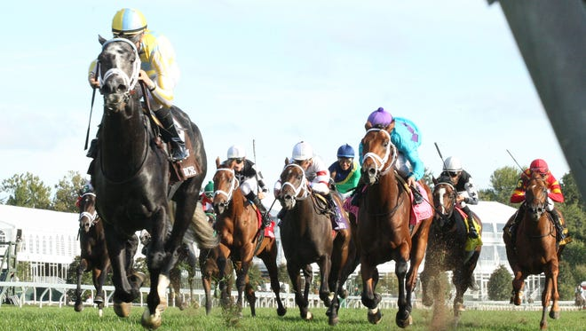 AIROFORCE