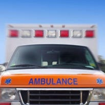Woman killed after vehicle hits tandem bicycle
