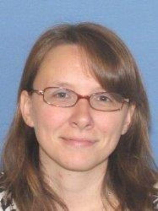 Mansfield teacher as sex offender