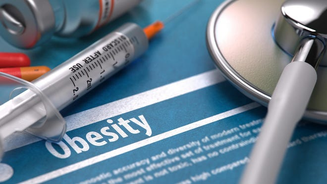 Scientists know that vaccines engineered to protect the public from influenza, hepatitis B, tetanus and rabies can be less effective in obese adults than in the general population, leaving them more vulnerable to infection and illness. There is little reason to believe, obesity researchers say, that COVID-19 vaccines will be any different.