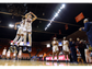 UTEP falls to Middle Tennessee Saturday 54-45 at the