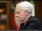UTEP President Dr. Diana Natalicio discusses her decision