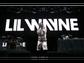 Lil Wayne performs Saturday night at Neon  Desert Music