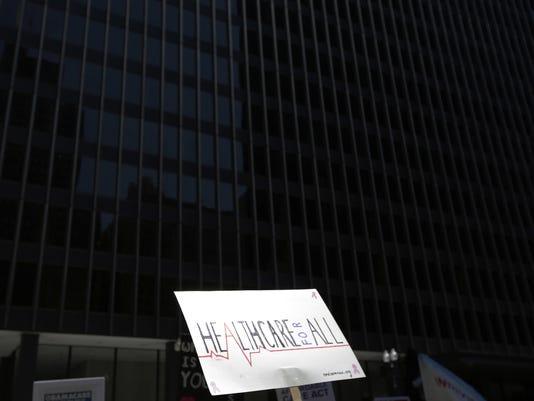 Health Overhaul Chicago