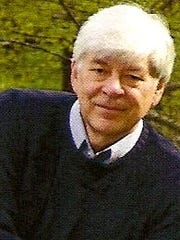 Dr. Kerry Trask