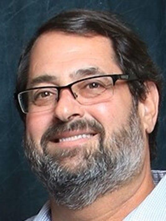 Ted Astolfi