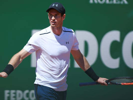 2017-04-20-andy-murray-monte-carlo