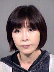 Hanna Choe
